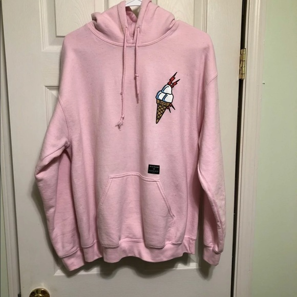 4e5c854bcd8 40 s and Shorties Tops - Gucci Mane 40s   Shorties Hoodie
